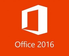 microsoft office 2016 final
