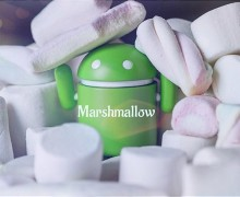 android 6 обзор